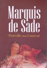 Эжени де Франваль: Трагическая повесть
